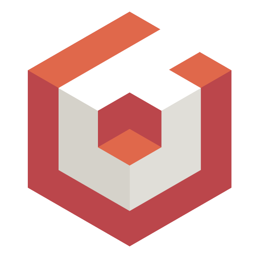 Babylon js: Powerful, Beautiful, Simple, Open - Web-Based 3D